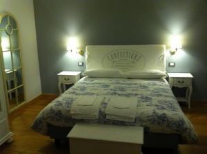 Relais Ristorante Sanfront - AbcAlberghi.com