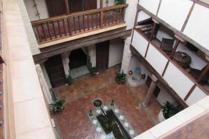Hotel Casa Morisca (19 of 85)