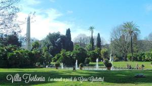 Casa Vacanze Giulietta - Rome
