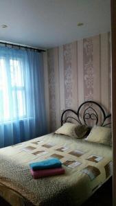 Апартаменты На Молодежной, Новополоцк