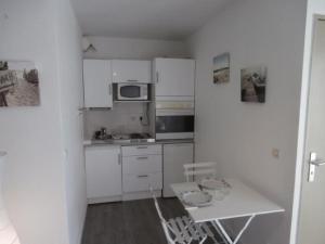 Rental Apartment Le club - Anglet, Apartmány  Anglet - big - 3