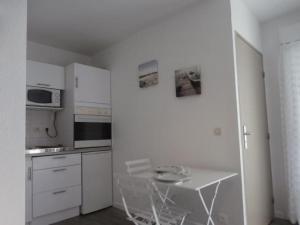 Rental Apartment Le club - Anglet, Apartmány  Anglet - big - 4