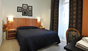 Hotel Fiorenza - AbcAlberghi.com