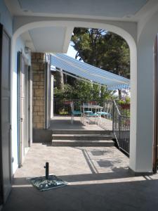 B&B Villa Magia, B&B (nocľahy s raňajkami)  Credaro - big - 5