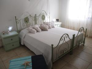Doppel-/Zweibettzimmer (2 Erwachsene + 1 Kind)