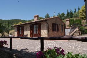 Casa Il Leccino - AbcAlberghi.com