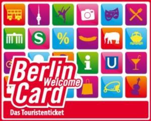 HOLI-Berlin Hotel, Hotel  Berlino - big - 33