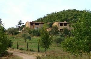 Casa Voltole - AbcAlberghi.com