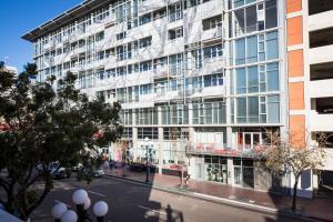 Stay Alfred on 6th Avenue, Appartamenti - San Diego