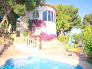 obrázek - Holiday Home Marina 8