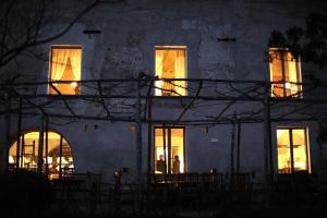 Casa Privata (16 of 88)