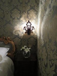 Hotel Antico Doge (21 of 68)