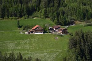 Grones Farm - AbcAlberghi.com