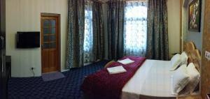 Harwan Resort, Курортные отели  Сринагар - big - 13