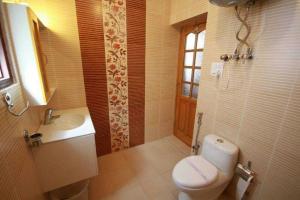 Harwan Resort, Курортные отели  Сринагар - big - 25