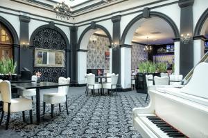 The Richmond Hotel (5 of 36)