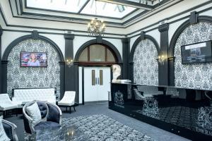 The Richmond Hotel (12 of 25)