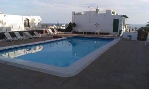 Apartamentos Haría, Puerto del Carmen - Lanzarote