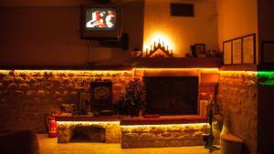 obrázek - SPA&Lounge Complex Katrina