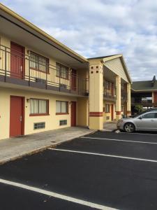 obrázek - Best Motel Lakeland