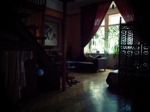 Mandala Hostel - Budapest