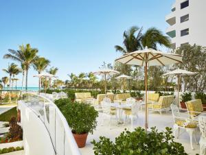 Faena Hotel Miami Beach (29 of 59)