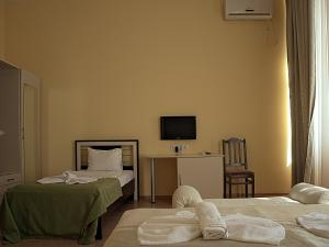 Hotel Tbilisi Garden, Hotel  Tbilisi - big - 14