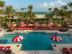 Faena Hotel Miami Beach (1 of 89)