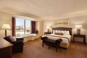 Rio All-Suite Hotel & Casino (39 of 54)