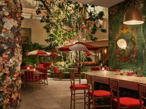 Faena Hotel Miami Beach (31 of 59)
