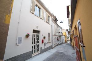 Casette Bianche - AbcAlberghi.com