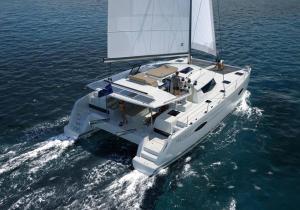 Catamaran In Paradise - Elsie One, Pasito Blanco - Gran Canaria