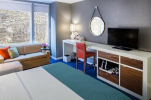 Kinzie Hotel (29 of 39)