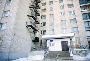 Хостел Трухинова 3, Северодвинск