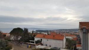 Apartments Tetarevic - Krk