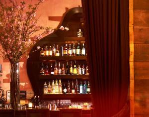 Gramercy Park Hotel (11 of 36)