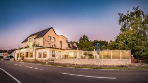 obrázek - Hotel Kalenborner Höhe