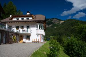 Apartments Dolina - AbcAlberghi.com