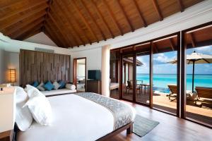Anantara Dhigu Maldives Resort (16 of 118)