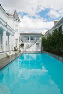 Melrose Mansion (5 of 32)