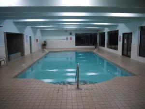 Newmarket Inn, Motels  Newmarket - big - 17