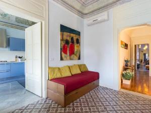 Loft Duca di Genova - AbcAlberghi.com