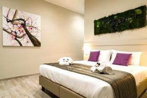 Aeterno Eco Guest House - AbcAlberghi.com