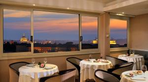 Best Western Hotel Piccadilly - Rome