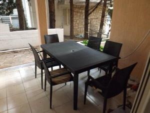 Apartment Vila Brezine