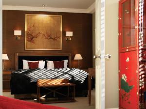 St. Michael's Manor Hotel (23 of 80)