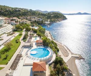 Sun Gardens Dubrovnik (31 of 81)