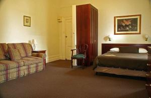 Magnolia Court Boutique Hotel, Hotels  Melbourne - big - 8