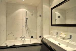 Villa Rubenshof, Hotels  Helmond - big - 20