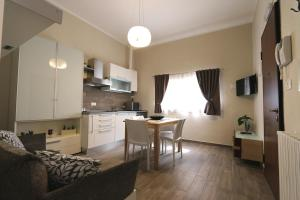 Le Stanze Apartament - AbcAlberghi.com